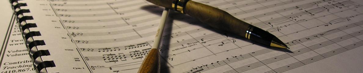 Contact – Jacob Galvan: Modern Contrapuntal Composer